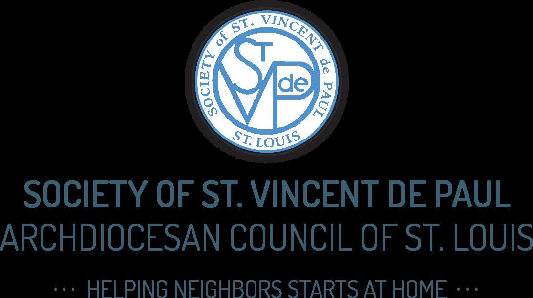 St  Norbert   St  Vincent de Paul